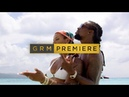 Dany Neville ft. Jah Cure Trillary Banks - Wine Slow [Music Video]   GRM Daily