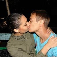 Таисия Самойлова, 13 апреля , Одесса, id143548345