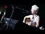 Диана Арбенина - Не выходи из комнаты (премьера)