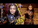 EXCLUSIVE INTERVIEW Shani Talks About Working With Juhi Parmar Shani