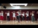 TWICE DANCE THE NIGHT AWAY Dance 720p mp4