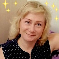 Александра Хазова