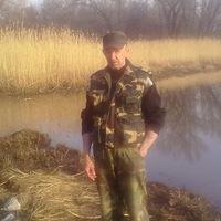 Евгений Гасанов
