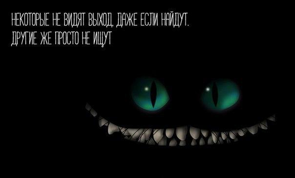 Фото №456245179 со страницы Ульяны Дудниковой