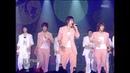 2005 06 25 TVXQ I Wish 동방신기 너희들 것이니까 Music Camp