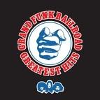 Grand Funk Railroad альбом Greatest Hits: Grand Funk Railroad