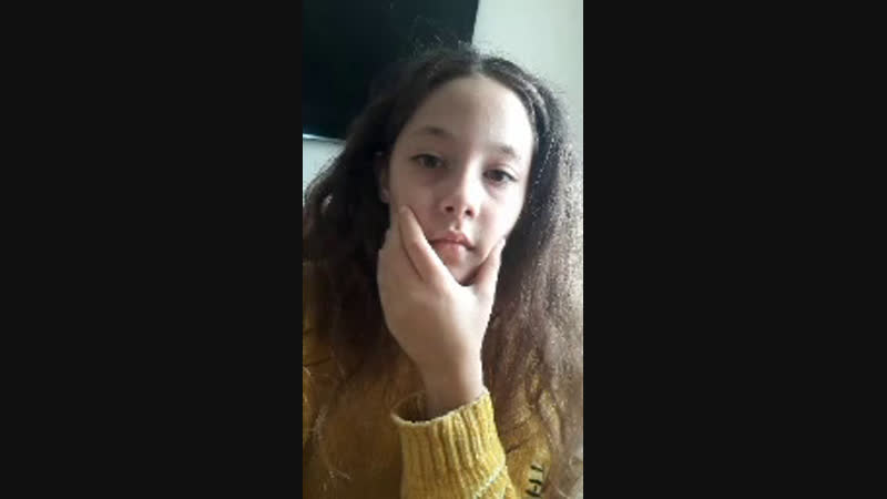 Carlotta Busdraghi - Live