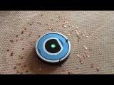 iRobot Roomba 790 vs 125 pennies :)