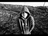 Артём Татищевский - Улыбка [http://vk.com/rap_style_ru]
