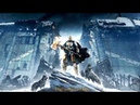 Extreme Music Rise Up Epic Music Electronic Vocal Rock