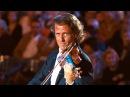 André Rieu Italian Anthem Fratelli d'Italia