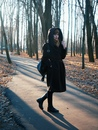 Кристина Каспи фото #10
