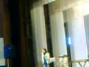 Bogosluzhenie 29 06 2011 240