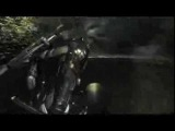 METAL GEAR RISING REVENGEANCE Easter Egg TMNT