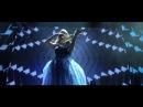 FEEL – Not Alone (Three Friends) (Live Violin Version)