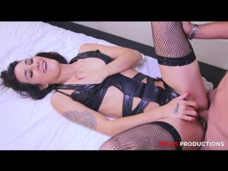 Laury Domination In Drummond [All Sex, Hardcore, Blowjob, Gonzo]