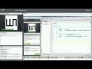 Урок 4. Запросы , параметры URL и формы HTML