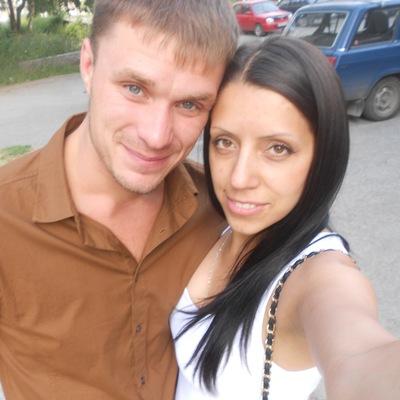 Александр Неклеса, 10 августа , Нижний Тагил, id163697350
