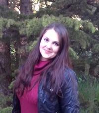 Екатерина Петрунина