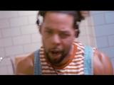 Laidback Luke and Ale Mora Feat. Shermanology - Milkshake - 720HD - VKlipe.com .mp4