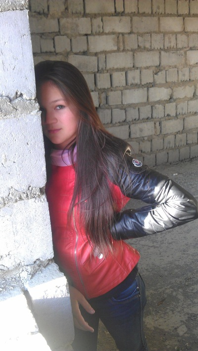 Ирина Царёва, 17 июля 1997, Билибино, id223879517