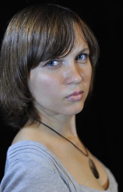 Юлия Савиковская