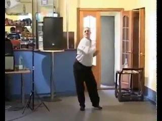 Анекдоты про Наташу Ростову! Прикольный Танцор!