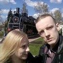 Ярослав Кудрявцев фото #46