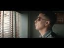 Офицер Диксон слетел с катушек Три билборда на границе Эббинга Миссури драма комедия криминал фильм