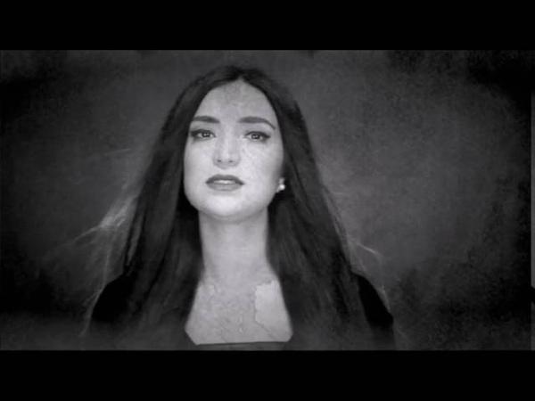 Aysel YAKUPOĞLU - Gülüşünü Sevdiğim Yar (Official Video)