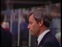 Хоккей Чемпионат мира-1987 03.05.1987 1/4 финала Канада - Швеция 0:9