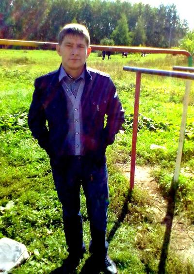 Ilshat Gelmetdinov, 21 декабря , Туймазы, id186241531