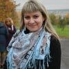 Yulia Khramova