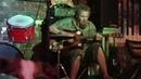 Концерт в Калипсо 17.07.19 проект Nowhere_comet S1700004