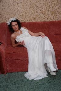 Валентина Кушнаренко, 21 ноября , Николаев, id116222622