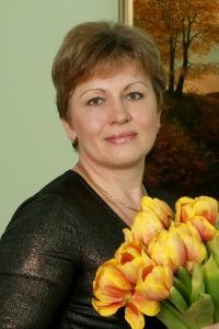 Светлана Киреева, 6 декабря 1985, Киев, id177891706