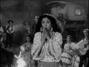 Lola Flores (La Faraona) - Mora gitana