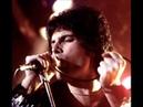 Freddie Mercury's OPERA Voice
