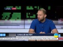 Алексей Якубин, кандидат политических наук, - гость 112 Украина, 24.06.2017