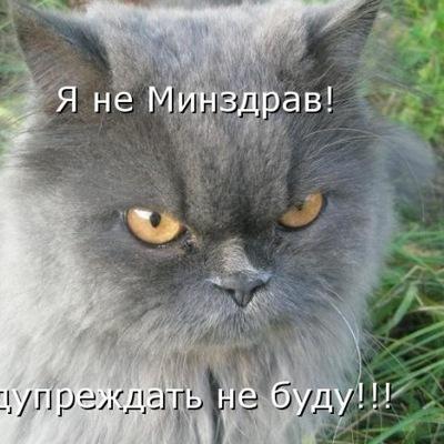 Вика Дульская, 17 сентября 1999, Ахтырка, id175155475