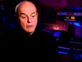 Splinter Cell: Double Agent - 3 часть интервью Майкла Айронсайда