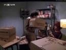 Патруль безопасности (1998) Перевод: Сергей Визгунов