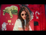 Eliza Doolittle - Big When I Was Little Official Music Video