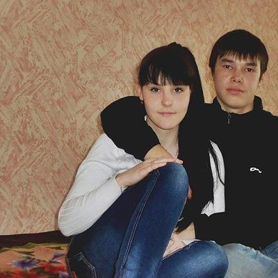 Эдуард Хамзин, 10 июня 1994, Белорецк, id142499517
