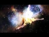 Achillea Amadas Estrellas Enigmatic