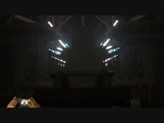 Martin Garrix – Live @ 18+ Show, RAI Amsterdam, Amsterdam Dance Event, Netherlands 2018-10-19
