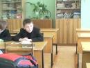 Сарапульский Ералаш с участием детей школы № 2 Выпуск 2
