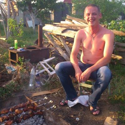 Сергей Несмиянов, 22 ноября , Запорожье, id119797263