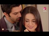 Khushi dreams of Arnav as her husband