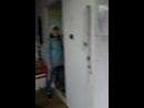 Поиск помещения Воровского